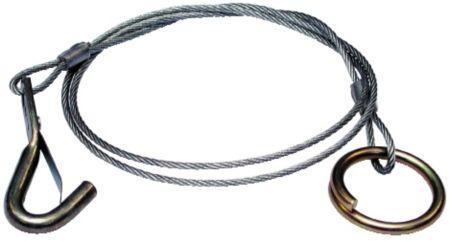 Breakaway Cables