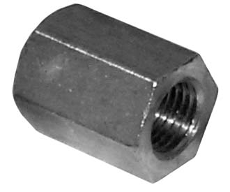 Manifold Nuts and Studs